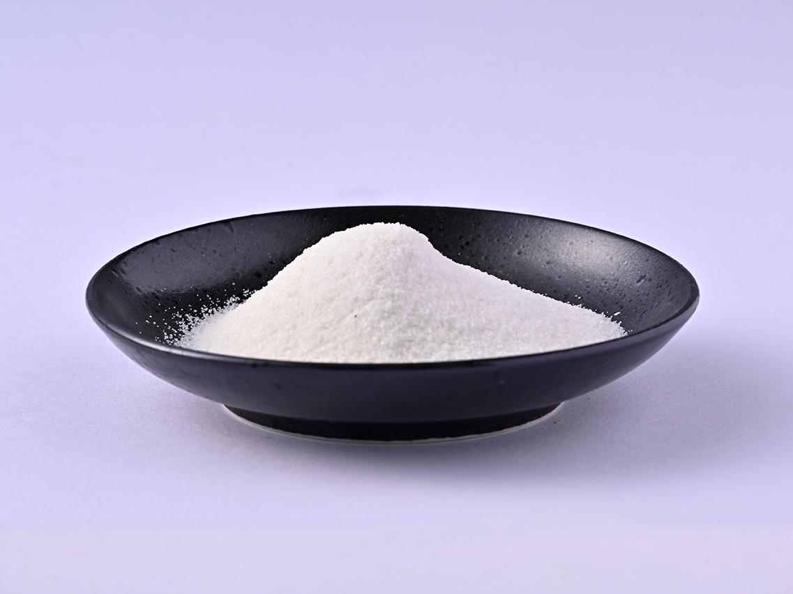 カルカン粉