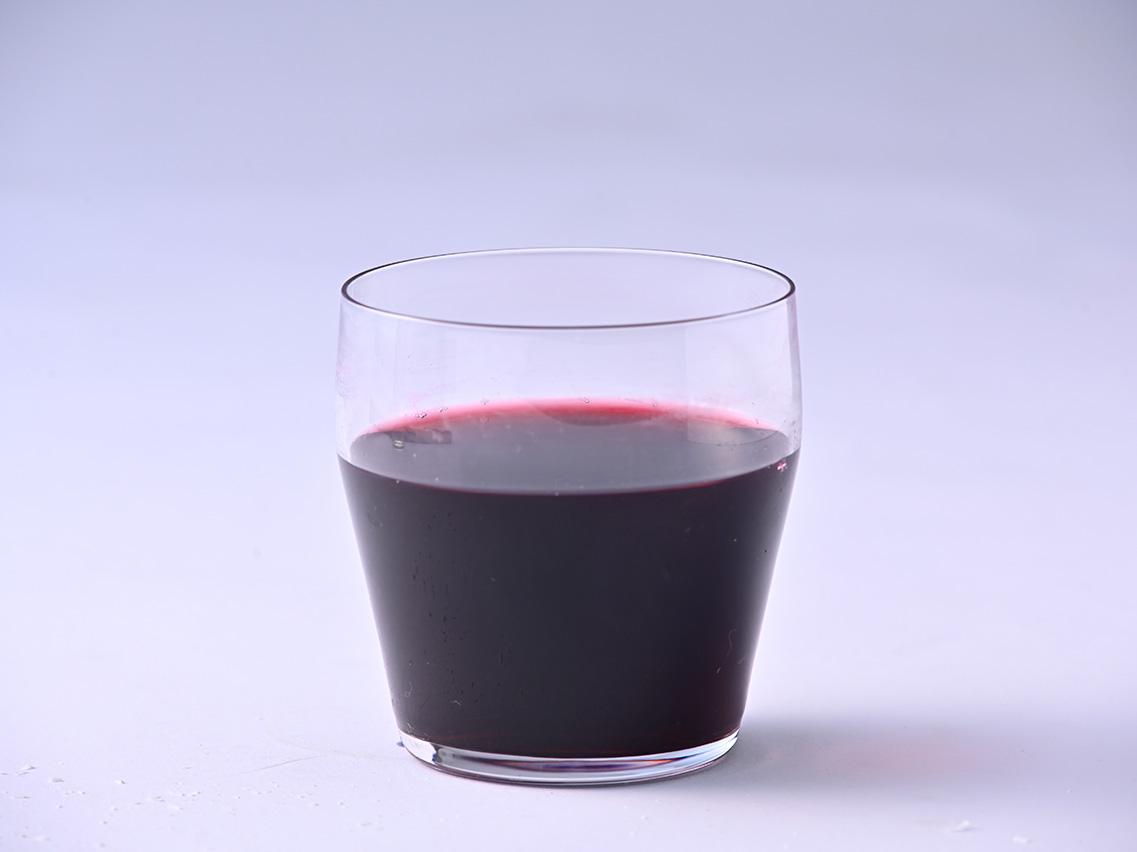 ブドウ濃縮果汁ナイアガラ